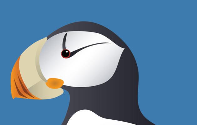 Donate to Audubon Alaska