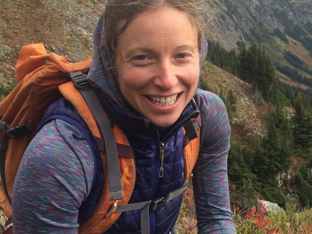 National Audubon Society Names Natalie Dawson as Audubon Alaska's Next Executive Director