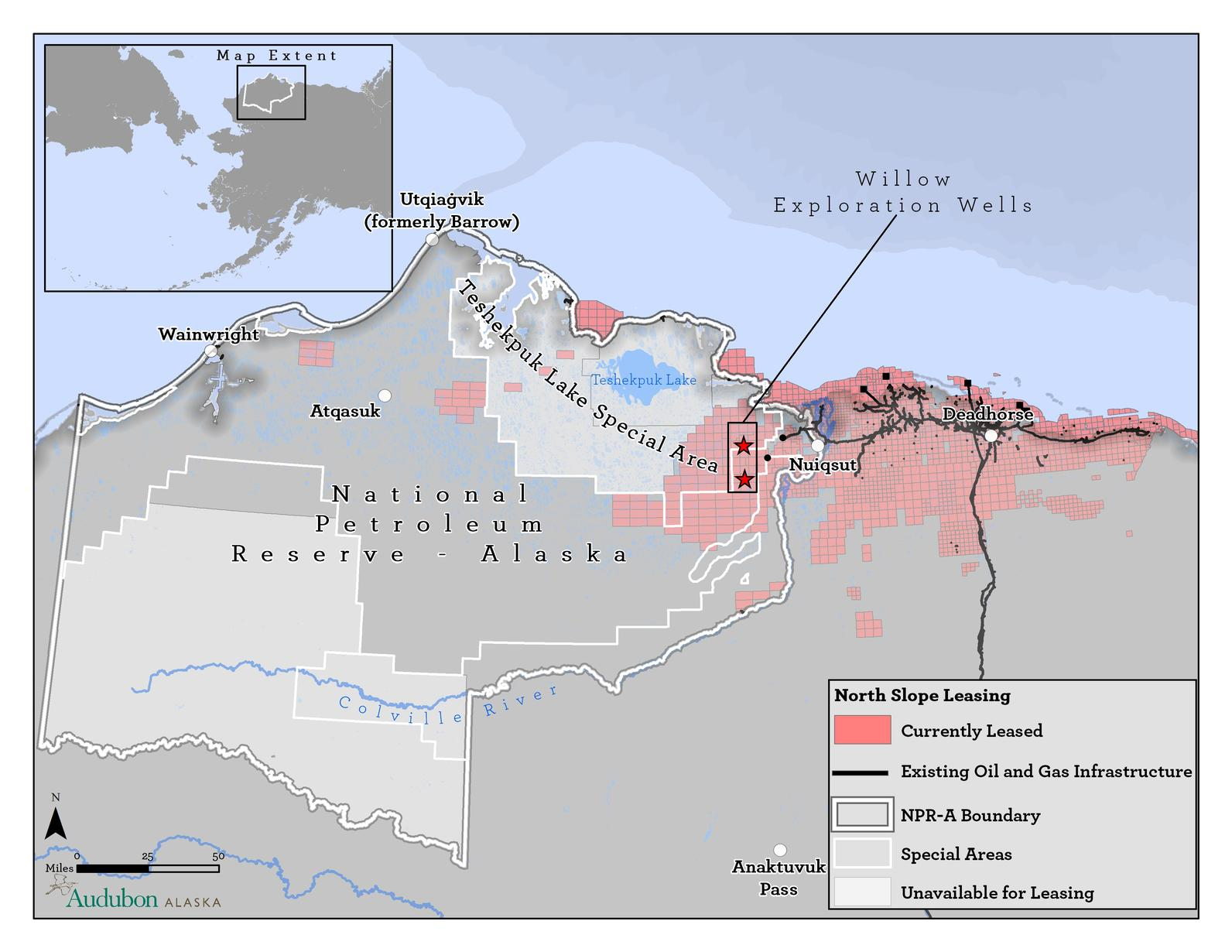 Mive new oil project poses risks to Arctic birds and ... Map Of Deadhorse Ak on map of old harbor ak, map of nulato ak, map of akiak ak, map of tok ak, map of wasilla ak, map of kotzebue ak, map of stebbins ak, map of shemya ak, map of adak ak, map of craig ak, map of willow ak, map of emmonak ak, map of north pole ak, map of glennallen ak, map of dillingham ak, map of juneau ak, map of false pass ak, map of ester ak, map of soldotna ak, map of ketchikan ak,