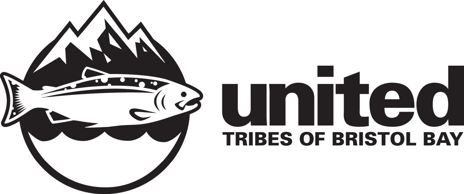 UTBB logo